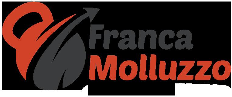 Franca Molluzzo Personal Trainer