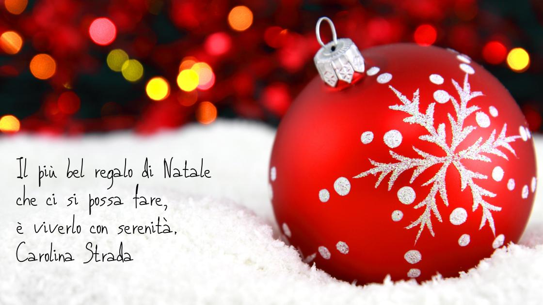 Vivere il Natale: panettone o senso di colpa?